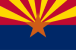 Search Craigs list Arizona - State Flag