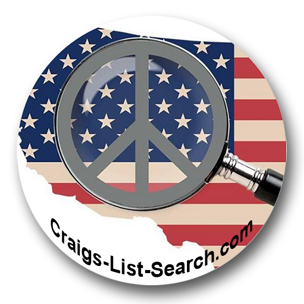 Search Craigslist New York Craigslist Search Engine