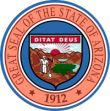 Craigs list Arizona - State Seal