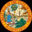 Craigslist Sarasota Bradenton >> Search Craigslist Florida - Craigslist Search Engine
