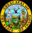 Search Craigslist Idaho - Craigslist Search Engine