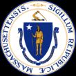 Search Craigslist Massachusetts - Craigslist Search Engine