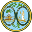 Craigslist South Carolina - State Seal