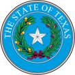 Search Craigslist Texas - Craigslist Search Engine