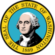 Craigs list Washington - State Seal