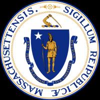 Search Craigslist Massachusetts Banner Ad Free ...